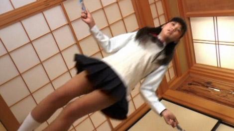 mogitate_ichika_00041.jpg