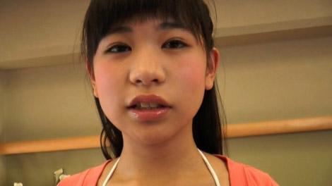 mogitate_ichika_00053.jpg