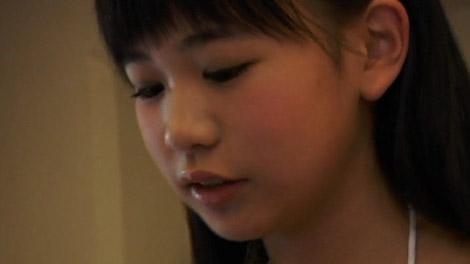 mogitate_ichika_00060.jpg