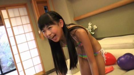 mogitate_ichika_00061.jpg