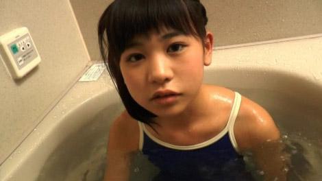 mogitate_ichika_00096.jpg