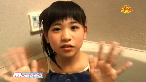 mogitate_ichika_00108.jpg
