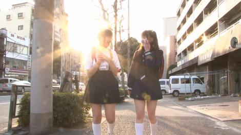 momoneko_cocoro_00000.jpg