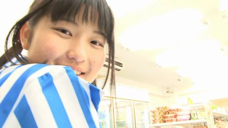 momoneko_cocoro_00015.jpg