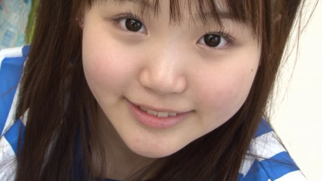 momoneko_cocoro_00020.jpg