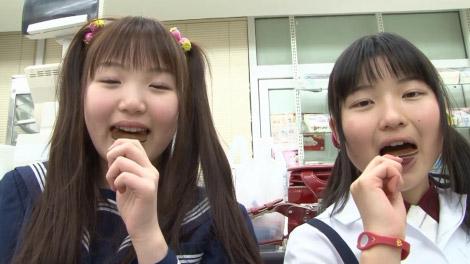 momoneko_cocoro_00029.jpg