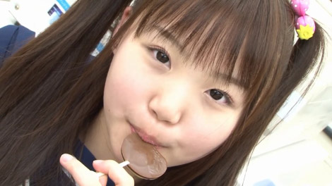 momoneko_cocoro_00030.jpg