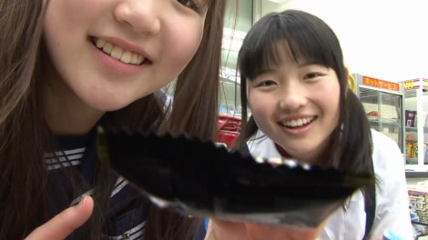 momoneko_cocoro_00031.jpg