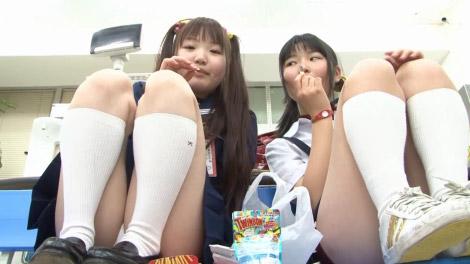momoneko_cocoro_00033.jpg