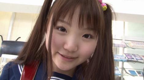 momoneko_cocoro_00051.jpg