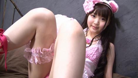 momoneko_cocoro_00099.jpg