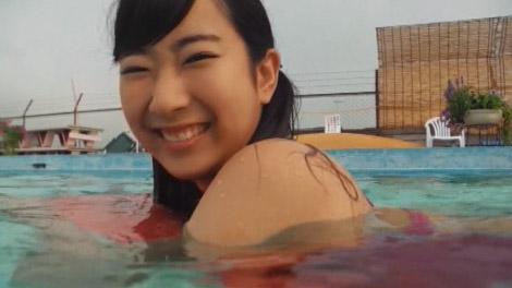 morinaga_5cm_00086.jpg