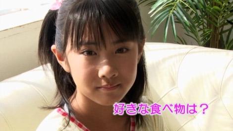 mp_taniyama_00002.jpg