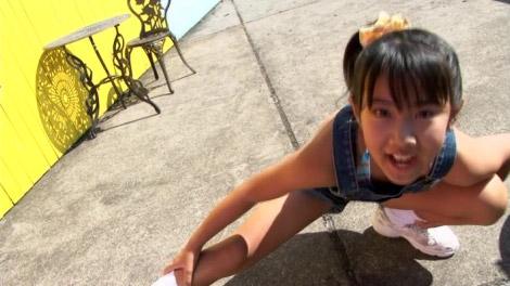 mp_taniyama_00013.jpg