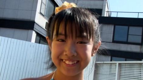 mp_taniyama_00020.jpg