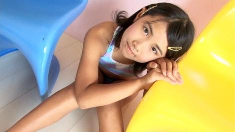 mp_taniyama_00050.jpg