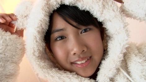 mp_taniyama_00058.jpg