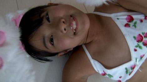 mp_taniyama_00088.jpg