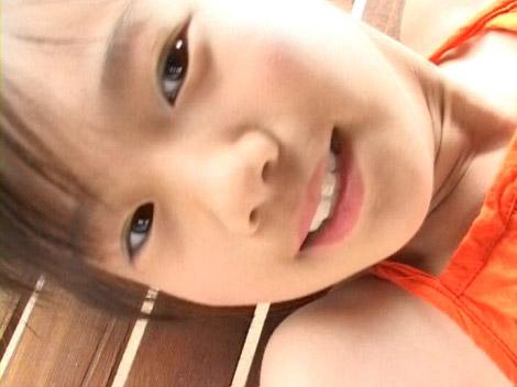 nangoku_sara_00053.jpg