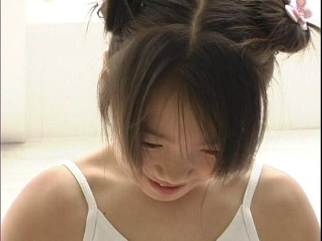 nangoku_sara_00076.jpg