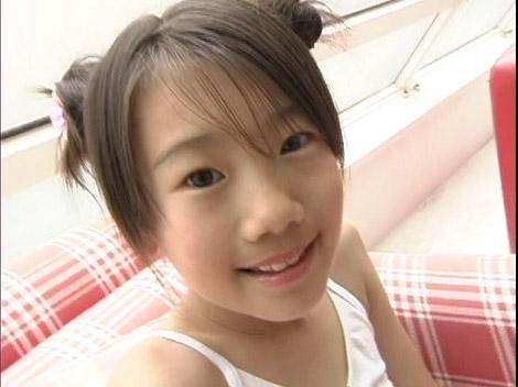 nangoku_sara_00082.jpg