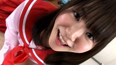 narumi_00004.jpg