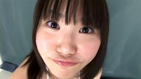 narumi_00009.jpg