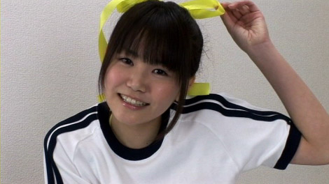 narumi_00017.jpg