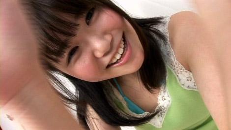 narumi_00030.jpg
