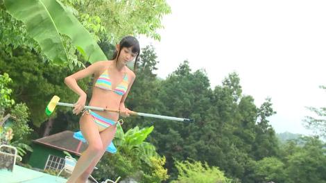 natsushojo4karen_00043.jpg