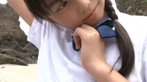 natuharuna_00046.jpg