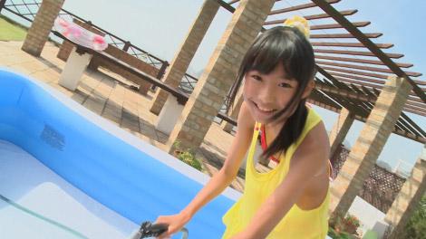 natushojo3_karen_00001.jpg