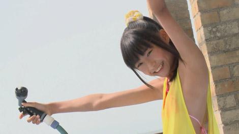 natushojo3_karen_00002.jpg