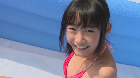 natushojo3_karen_00006.jpg