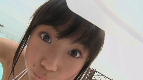 natushojo3_karen_00024.jpg