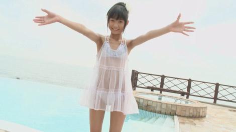 natushojo3_karen_00025.jpg