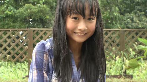 natushojo3_karen_00040.jpg