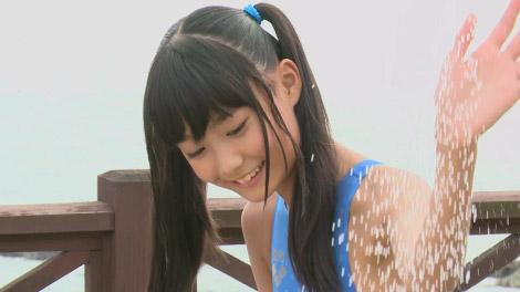 natushojo3_karen_00042.jpg