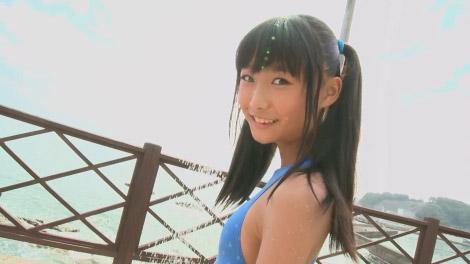natushojo3_karen_00046.jpg