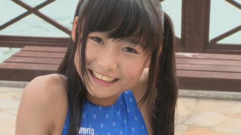 natushojo3_karen_00048.jpg