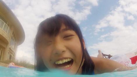 natushojo3_karen_00052.jpg