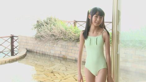 natushojo3_karen_00057.jpg