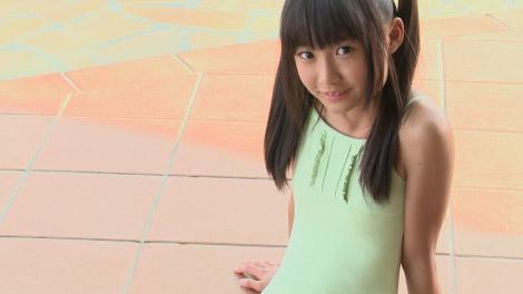 natushojo3_karen_00059.jpg