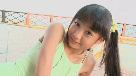 natushojo3_karen_00061.jpg