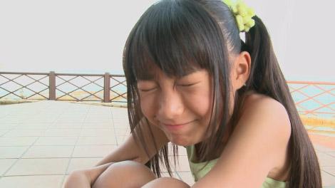natushojo3_karen_00063.jpg