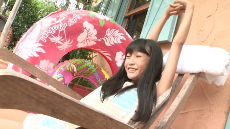 natushojo3_karen_00070.jpg