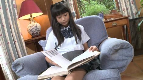 natushojo3_karen_00072.jpg