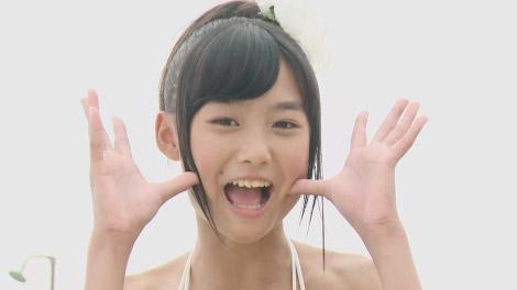 natushojo3_karen_00079.jpg