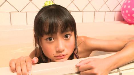 natushojo3_karen_00083.jpg
