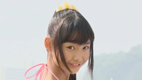 natushojo3_karen_00086.jpg